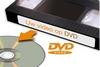 Uw-video-op-dvd1